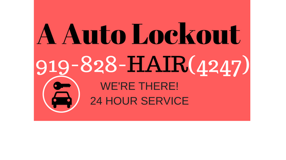 A Auto Lockout
